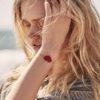 Celia Dragouni Sweet Heart Bracelet