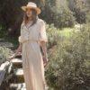 Celia Dragouni Sweet Western