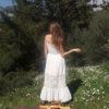 Celia Dragouni The White Valley