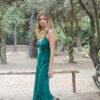 Celia Dragouni The Keira Dress