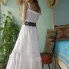 Celia Dragouni The Farm Dress