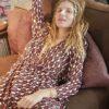 Celia Dragouni The Bubble Dress